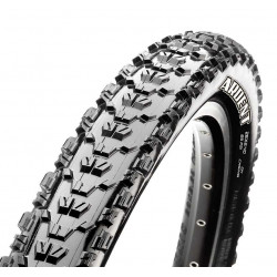 MAXXIS ARDENT 26X2,25 TR