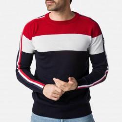 Rossignol Palmares RN knit