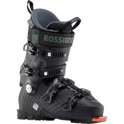 Rossignol AllTrack Elite 130 LT Black