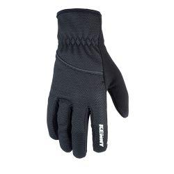 gants KENNY Warm gloves
