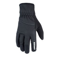 gants KENNY Warm gloves