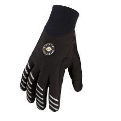 gants KENNY Winter gloves