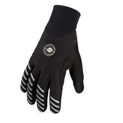 gants KENNY Winter gloves