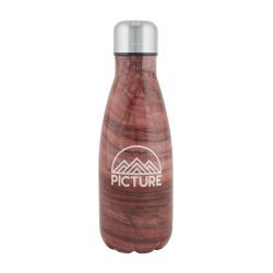 Picture Urban bottle wood
