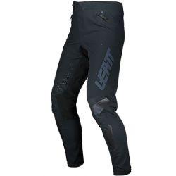pantalon Leatt DBX 4.0 Noir