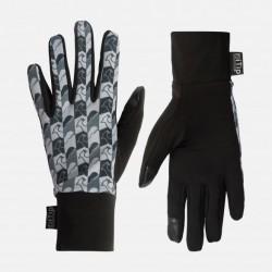 Rossignol gants L3 Inner G...