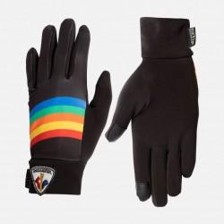 Rossignol JCC sous gants L3...