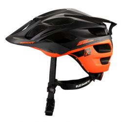 casque KENNY Enduro S2 black