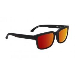 SPY Helm 2 matte black /...