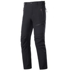 Pantalon SP stone outdoor