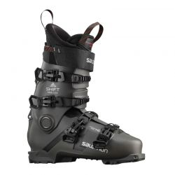 Salomon SHIFT PRO 120 AT Belluga / BL
