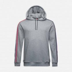 Rossignol Flag Sweat hood...