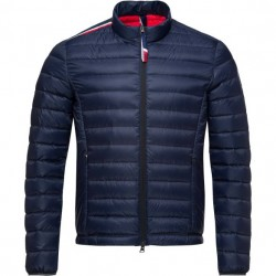 Rossignol Verglas jacket...