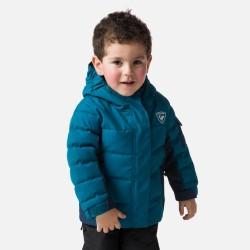 Rossignol kid Flocon Jacket...