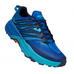 Hoka Speedgoat 4 turkish...