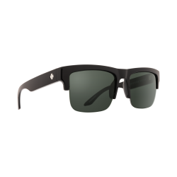 SPY Discord 5050 black /...
