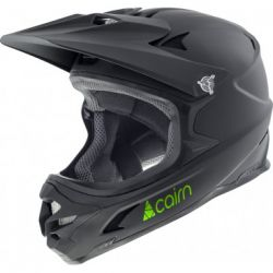 casque CAIRN X-TRACKS
