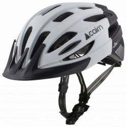 CAIRN Fusion white black