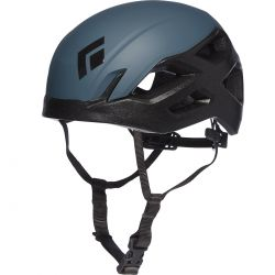 Casque Black Diamond Vision helmet