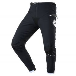 pantalon KENNY EVO-PRO BLACK