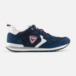 Rossignol Heritage navy blue