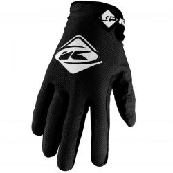 gants KENNY UP Black