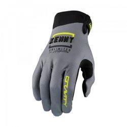 gants KENNY Gravity Grey