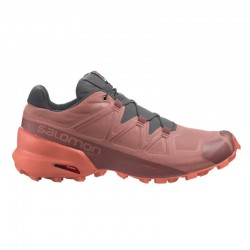 Salomon Speedcross 5 W...