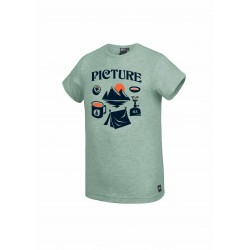 Picture robney tee gum...
