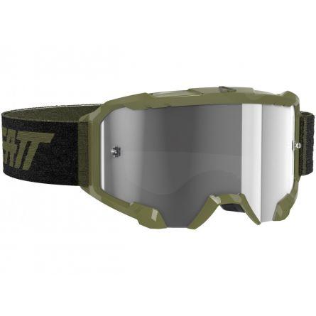 Masque Leatt Velocity 4.5 Forest