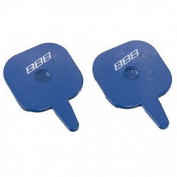 plaquettes TEKTRO BBS75