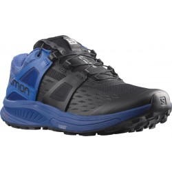 Salomon Ultra Pro black /...