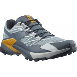 Salomon Wings Sky slate /...