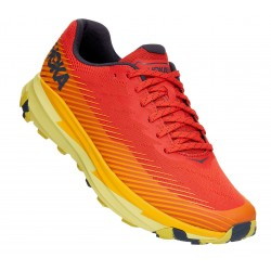 Hoka Torrent 2 fiesta /...