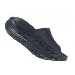 Hoka Ora Recovery Slide 2 black / black