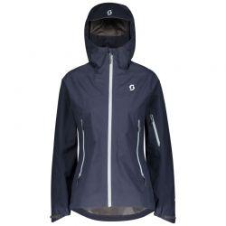 SCOTT Explorair Ascent GTX 2L Jacket Femme