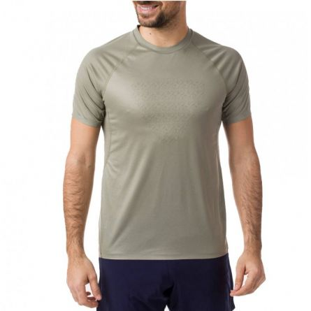 Rossignol R-Exp Top soft kaky