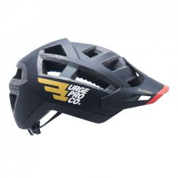 CASQUE VTT URGE ALL-AIR NOIR