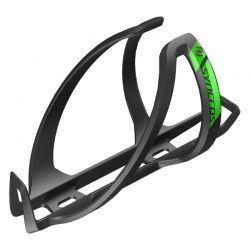 Porte bidon Syncros 2.0 black/green