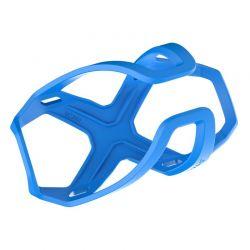 PORTE-BIDON SYNCROS TAILOR CAGE 3.0 blue