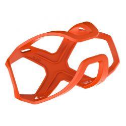 PORTE-BIDON SYNCROS TAILOR CAGE 3.0 orange