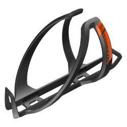 Porte bidon Syncros 2.0 orange black