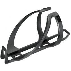 Porte-bidon Carbon Syncros Cage 1.0 black