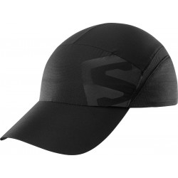 Salomon XA Cap black /...