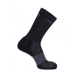 Salomon Socks XA 2 pack de...