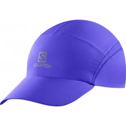 Salomon XA Cap clematis blue