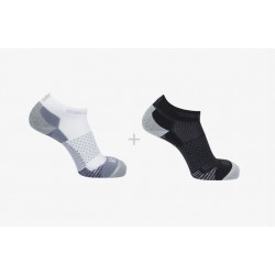 Salomon Socks Speedcross 2...