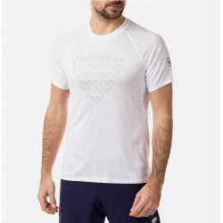 Rossignol R-Exp Top white