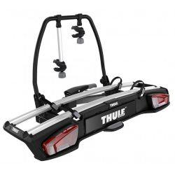 Thule Velospace 918 2 Vélos - 7 Pin