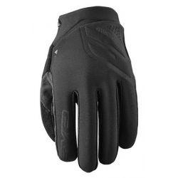Gants FIVE Neo phantom black